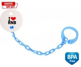 I love rnb: Attache-sucette-su7.fr