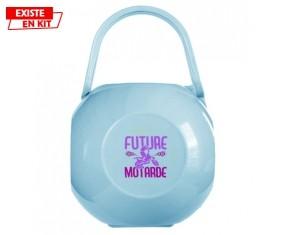 Future motarde style2: Boîte à sucette-su7.fr