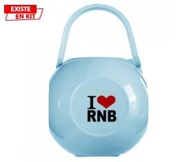 I love rnb: Boîte à sucette-su7.fr