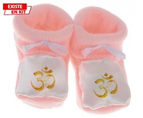 Om hintra hindou: Chausson bébé-su7.fr