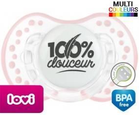 100% douceur style1: Sucette LOVI Dynamic-su7.fr