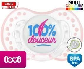 100% douceur style2: Sucette LOVI Dynamic-su7.fr