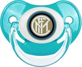 Tetine Inter de Milan embout Physiologique personnalisée