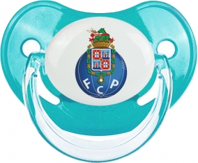 Tetine Futebol Clube do Porto embout Physiologique personnalisée