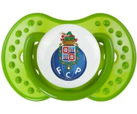 Futebol Clube do Porto : Sucette LOVI Dynamic personnalisée