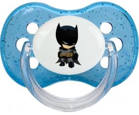 Batman kids logo : Sucette Cerise personnalisée