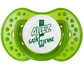 Saint-Etienne : Tétine LOVI Dynamic