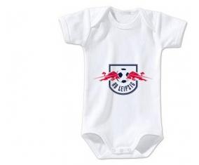 Body bébé RasenBallsport Leipzig taille 3/6 mois manches Courtes