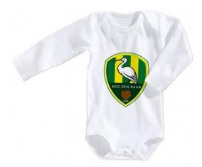Body bébé ADO La Haye taille 3/6 mois manches Longues
