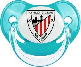 Athletic Bilbao : Sucette Physiologique personnalisée