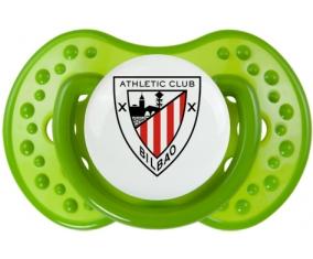 Athletic Bilbao Tétine LOVI Dynamic Vert classique