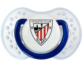 Athletic Bilbao Tétine LOVI Dynamic Marine-blanc-bleu classique