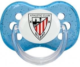 Athletic Bilbao : Sucette Cerise personnalisée