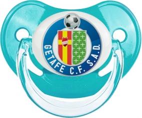 Getafe Club de Fútbol : Sucette Physiologique personnalisée