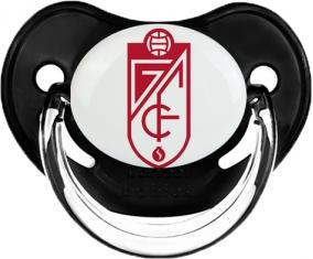 Grenade Club de Fútbol Tétine Physiologique Noir classique