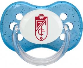 Grenade Club de Fútbol : Sucette Cerise personnalisée
