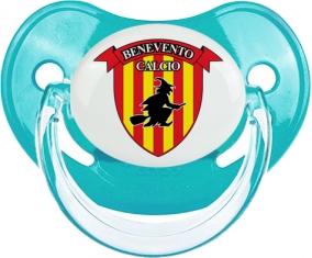 Benevento Calcio : Sucette Physiologique personnalisée