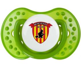 Benevento Calcio : Sucette LOVI Dynamic personnalisée