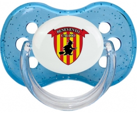 Benevento Calcio : Sucette Cerise personnalisée