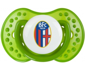 Bologna Football Club 1909 : Sucette LOVI Dynamic personnalisée