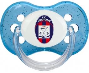 Football Club Crotone : Sucette Cerise personnalisée