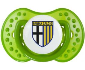 Parme Calcio 1913 Tétine LOVI Dynamic Vert classique