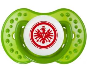 Eintracht Frankfurt Tétine LOVI Dynamic Vert classique