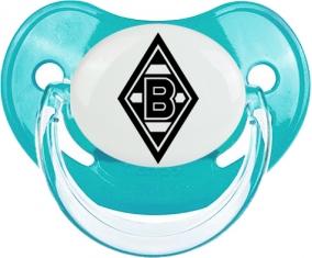 Borussia Mönchengladbach : Sucette Physiologique personnalisée