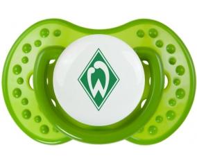 SV Werder Bremen Tétine LOVI Dynamic Vert classique