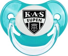KAS Eupen : Sucette Physiologique personnalisée