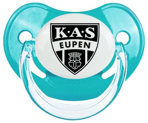 KAS Eupen Sucete Physiologique Bleue classique