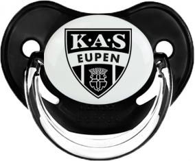 KAS Eupen Sucete Physiologique Noir classique