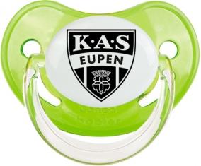 KAS Eupen Sucete Physiologique Vert classique