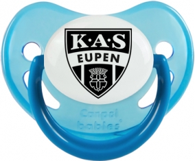 KAS Eupen Sucete Physiologique Bleue phosphorescente