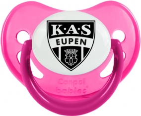KAS Eupen Sucete Physiologique Rose phosphorescente