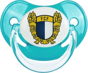 Futebol Clube Famalicão : Sucette Physiologique personnalisée