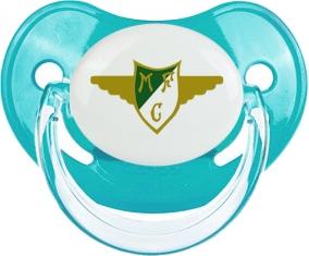 Moreirense Futebol Clube : Sucette Physiologique personnalisée