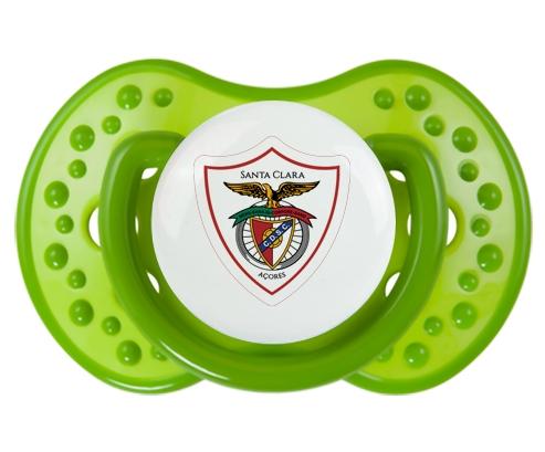 Clube Desportivo Santa Clara Sucete LOVI Dynamic Vert classique
