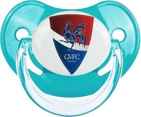 Gil Vicente Futebol Clube : Sucette Physiologique personnalisée