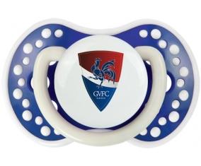 Gil Vicente Futebol Clube Tétine LOVI Dynamic Bleu-marine phosphorescente
