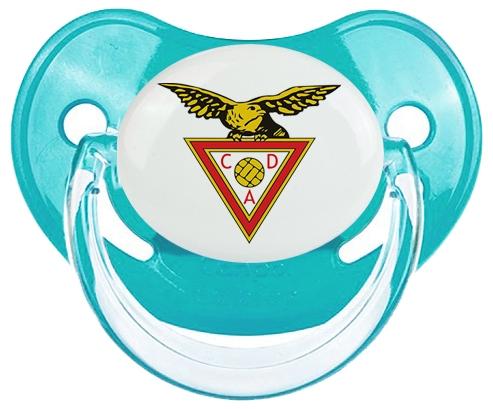 Clube Desportivo das Aves Sucete Physiologique Bleue classique