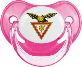 Clube Desportivo das Aves Sucete Physiologique Rose classique