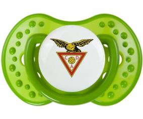 Clube Desportivo das Aves : Tétine LOVI Dynamic personnalisée