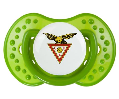 Clube Desportivo das Aves Tétine LOVI Dynamic Vert classique