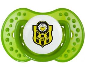 Yeni Malatyaspor Tétine LOVI Dynamic Vert classique
