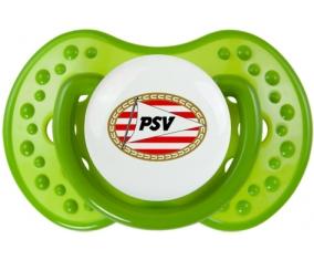 PSV Eindhoven Tétine LOVI Dynamic Vert classique