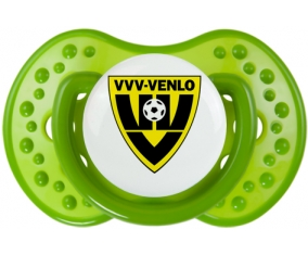 VVV Venlo Tétine LOVI Dynamic Vert classique
