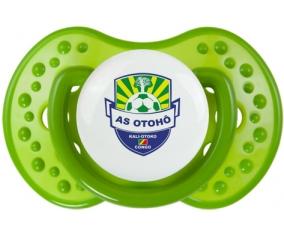 Association sportive Otôho Tétine LOVI Dynamic Vert classique