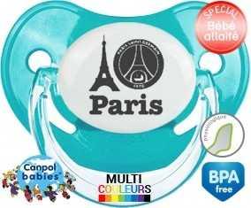 I love paris: Sucette Physiologique-su7.fr