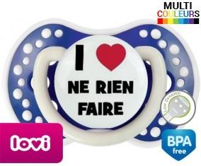 I love ne rien faire: Sucette LOVI Dynamic-su7.fr